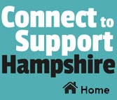 Connect to Hampshire