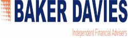 Baker Davies Ltd