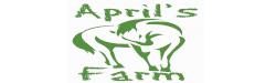 April's Farm