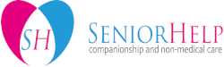 Senior Help South Limited
