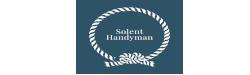 Solent Handyman
