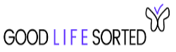 Good Life Sorted