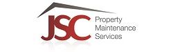 JSC Services