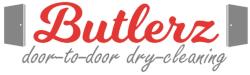 Nigel Hardy (Butlerz Dry Cleaners)