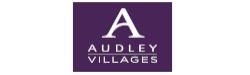 Audley Stanbridge Earls