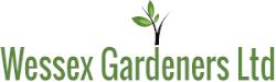 Wessex Gardeners LTD