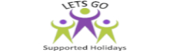 Lets Go Supported Holidays