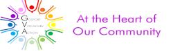 Gosport Gardens, Decorating & Repair Team (DART)