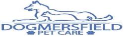 Dogmersfield Pet Care Ltd