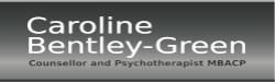 Caroline Bentley-Green Counselling