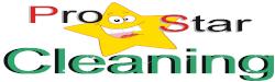 ProStar Cleaning Ltd