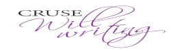 Cruse Will Writing Services