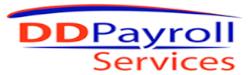 D D Payroll Services