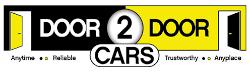 Door2Door Cars