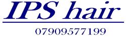 IPShair
