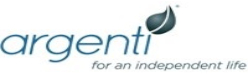 Argenti (Private Pay Service)