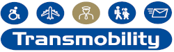Transmobility Ltd