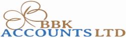 BBK Accounts Ltd