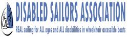 Disabled Sailors Association