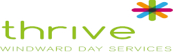 Thrive Day Service