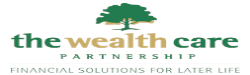 The Wealth Care Partnership