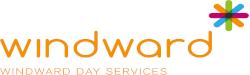 Windward Day Service