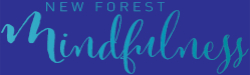 New Forest Mindfulness Centre