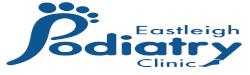 Eastleigh Podiatry Clinic